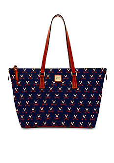 Dooney & Bourke Virginia Shopper