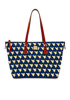Dooney & Bourke West Virginia Shopper