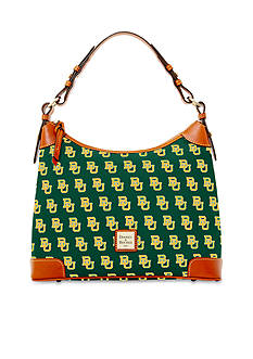 Dooney & Bourke Baylor Hobo