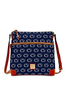 Dooney & Bourke Penn State Crossbody