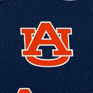 Designer Cross Body Bags: Navy Dooney & Bourke Auburn Triple Zip Crossbody
