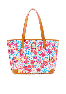 Dooney & Bourke Marabelle Shopper