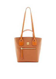 Dooney & Bourke Small Tara Shopper