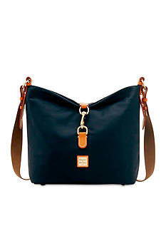 Dooney & Bourke Annie Sac Hobo
