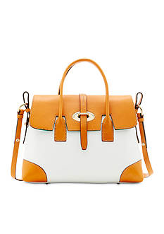 Dooney & Bourke Elisa Satchel