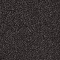 Handbags & Accessories: Satchels Sale: Black Dooney & Bourke Madeline Satchel