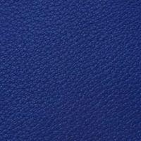Handbags & Accessories: Satchels Sale: Midnight Blue Dooney & Bourke Madeline Satchel