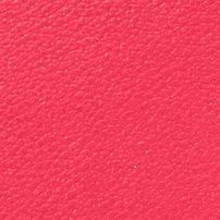 Handbags and Wallets: Hot Pink Dooney & Bourke Rebecca Hobo
