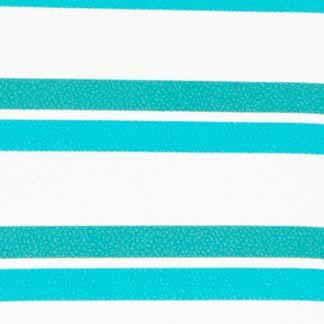 Designer Satchels: Spearmint/Mint/White Dooney & Bourke Stonington Satchel