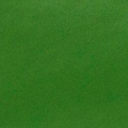 Handbags and Wallets: Emerald Dooney & Bourke Nylon Tote