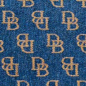 Handbags & Accessories: Totes & Shoppers Sale: Denim Dooney & Bourke Signature Shopper