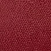 Handbags and Wallets: Bordeaux Dooney & Bourke Claremont Miller Satchel