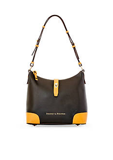 Dooney & Bourke Claremont Hobo Bag