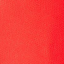 Designer Shoulder Bags: Red Dooney & Bourke Claremont Hobo Bag