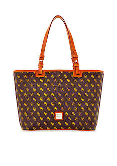 Dooney & Bourke Gretta Shopper