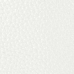 Designer Handbags: White Dooney & Bourke Pebble Crossbody