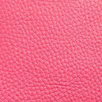 Designer Handbags: Hot Pink Dooney & Bourke Pebble Crossbody
