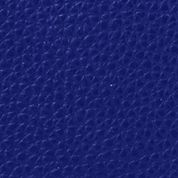 Discount Designer Handbags: Cobalt Dooney & Bourke Pebble Lexington Shopper