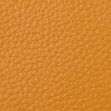 Satchel: Caramel Dooney & Bourke Zip Satchel
