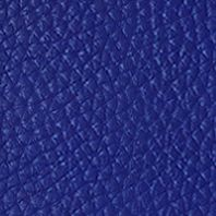 Designer Satchels: Cobalt Dooney & Bourke Zip Satchel