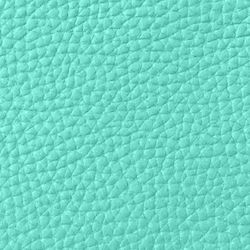 Designer Handbags: Mint Dooney & Bourke Leather Charleston Shopper