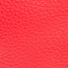 Handbags & Accessories: Totes & Shoppers Sale: Red Dooney & Bourke Charleston Tote