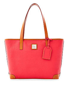Dooney & Bourke Leather
