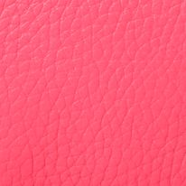 Discount Designer Handbags: Hot Pink Dooney & Bourke Charleston Tote