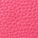 Hobo Bags: Hot Pink Dooney & Bourke Pebble Hobo