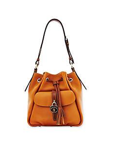 Dooney & Bourke Samba Drawstring Bag