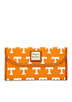Dooney & Bourke Tennessee Clutch Wallet