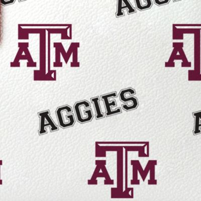 Wallets: Multi Dooney & Bourke Texas A&M Wristlet