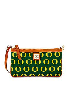 Dooney & Bourke Oregon Wristlet