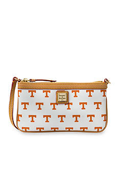 Dooney & Bourke Tennessee Wristlet