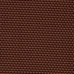 Cross Body Bags: Brown Tomorrow Dooney & Bourke Pouchette Crossbody