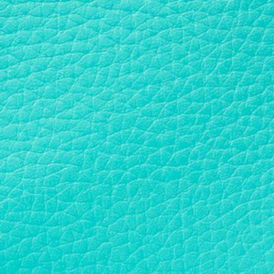 Dooney & Bourke Handbags & Accessories Sale: Mint Dooney & Bourke Leather Zip Wallet