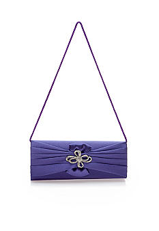 Jessica McClintock Evening Clutch