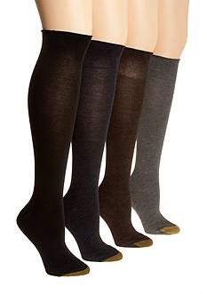 Gold Toe Knee Sock