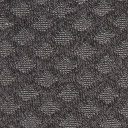 Women's Hosiery & Socks: Women's Socks: Multi/Gray Goldtoe Ultra Soft Dot Crew Socks - 3 Pack