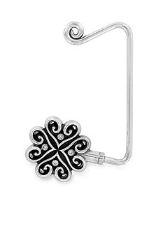 Brighton Alcazar Love Handbag Hook