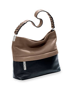 Brighton Marcel Soft Hobo