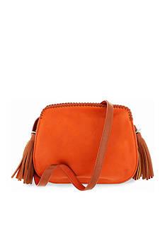 Brighton Chica Laced Minibag