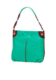 Brighton Shayla Shoulder Bag