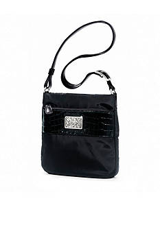 Brighton Nancy Crossbody