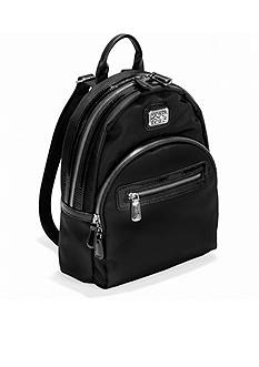 Brighton Barrett Backpack