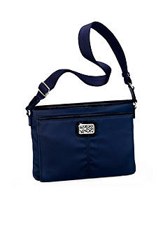Brighton BALDWIN CROSSBODY