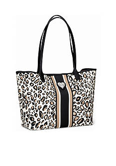 Brighton Jungle Shopper