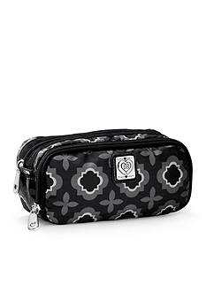 Brighton Octavia Pack-it Pouch