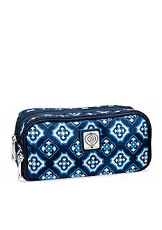 Brighton Pack-It Pouch