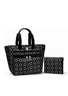 Brighton Lock-It Supe Tote